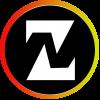 Zon Digital Services profile image