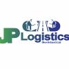 JP Logistics (North East) Ltd profile image