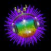 Tantra Sound & Lightz profile image