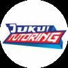 Juku Tutoring     www.juku.com.au profile image