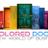 7 Colored Doors profile image