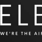 Elbik Air Conditioning logo