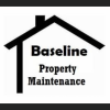 Baseline Property Maintenance profile image
