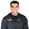 Abante Performance & Fitness profile image