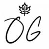 OG Organic Gardens profile image