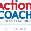 ActionCOACH Cheltenham profile image