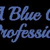 A Blue Chip Professional profile image