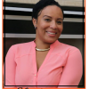 Sherisse Forrest Consulting profile image