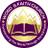 Word & Faith Church profile image