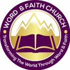 Word & Faith Church logo