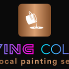 Living Colour Ltd logo