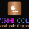Living Colour Ltd profile image