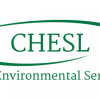 CH Environmental Services Limited profile image