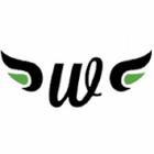 Winggirl Media logo
