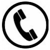 Phone Support Centre Teddington profile image
