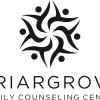 Briargrove Family Counseling Center profile image