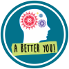 A Better You Life Change profile image