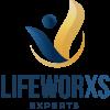 Lifeworxs Experts profile image
