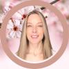 Sophie Louise Health profile image