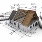Structural & Architectural Services logo