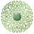 Jade Studios profile image