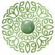 Jade Studios logo