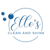 Elle's Clean and Shine profile image