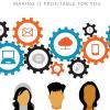 The IT Coterie profile image