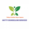 Natty Counselling  Services - Private Practice profile image
