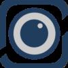 V FiX IT LTD profile image