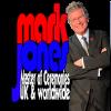 Mark Jones - Master of Ceremonies profile image