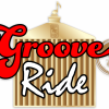 Groove Ride profile image