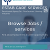 Estab Care Support Ltd profile image