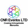 CNR Events LTD profile image