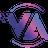VertAcc Solutions Inc. profile image