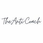 The Anti-Coach logo