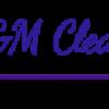 C&M Cleaning Lancashire LTD profile image