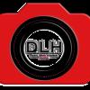 Dayne Logan Hammond Design profile image