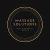 Massage Solutions profile image