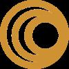 Holmes Carpets Ltd profile image