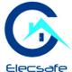 Elecsafe tamworth logo