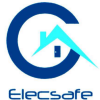 Elecsafe tamworth profile image