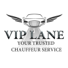 VIP SUV Transport profile image