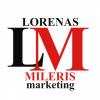 Lorenas Mileris Marketing profile image