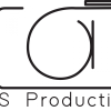 NAS Productions profile image