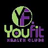 YouFit - S. Orange Ave. profile image