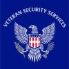 Veteran Security Services profile image