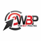 Web Best Practice logo