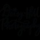Daisy Hill Photography logo