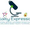 Vitality Expression profile image